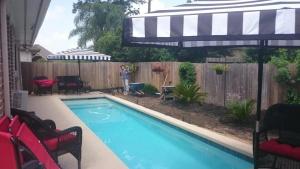 pool-service-cypress-tx